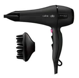 Calor For Elite CV7852C0 Sèche-cheveux Moteur AC Signature Pro AC