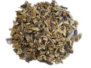 Luscious Réglisse Tea 16 oz (453 g) – Frontier Natural Products