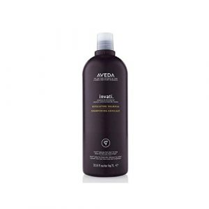 Aveda Shampooing Invati (1000Ml) (Pack de 6)