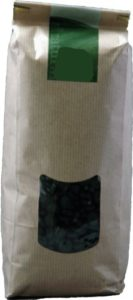 Chlorella Pyrenoidosa Bio en comprimés