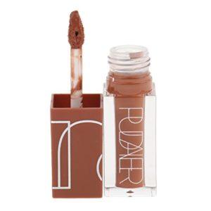 CUTICATE 5 Couleurs Rouge à Lèvres Liquide Velours Mat De Longue Durée – Lip Gloss – 116#