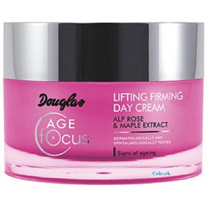 Douglas Collection Age Focus Firming Day Cream 50 ml