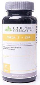 Equi-Nutri EPA+ 280 mg