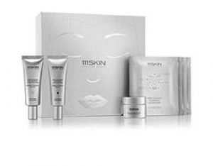 exclusif NEUF Méso Infusion Collector's Edition–111skin
