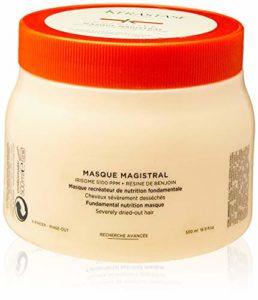 Kerastase Nutritive un Masque capillaire 500ml