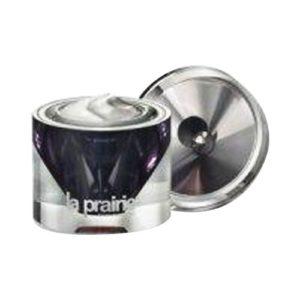 La Prairie Crème anti-âge La Cellular Platinum Rare 30 ml