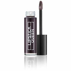 Lipstick Queen Lip Surge Plumper Fumée
