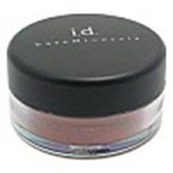 Nu Escentuals bareMinerals Eyecolour LT ED Magnifique 0,57 g