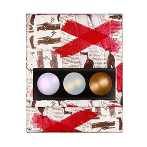 PAT MCGRATH LABS Sublime Skin Highlighting Trio