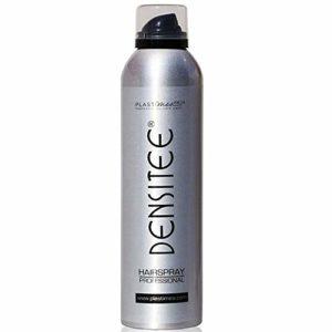 Plastimea Spray Fixateur Hommes Densitee 300ml
