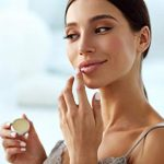 Puranova GmbH Tolure Cosmetics Gommage pour les Lèvres Lippeeling Mango 15 g