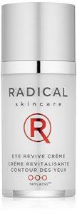 Radical Skincare Eye Revive Creme, 0.5 oz by Radical Skincare