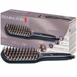 Remington Brosse CB7400 Lissante