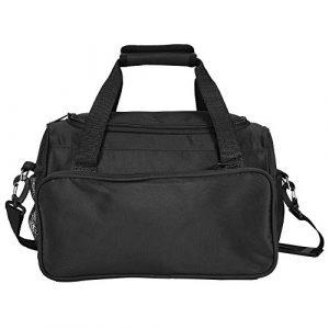 Sac à outils de coiffure, sac à main portable pour salon de coiffure, sac de coiffure, sac de voyage