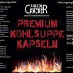 320 gélules de charbon avec 300 mg par capsule à dosage élevé, poudre de charbon, poudre de pomme, poudre de carotte, poudre de petersilien, poudre de vitamine C