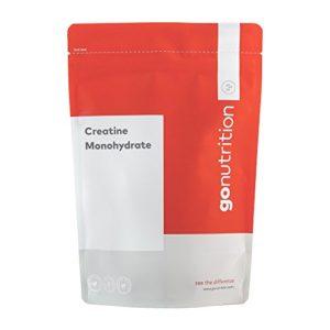 Creatine Monohydrate, Pink Lemonade, 250g