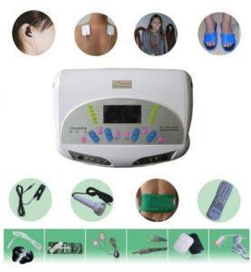 Digital Therapy Machine à Medicomat-28