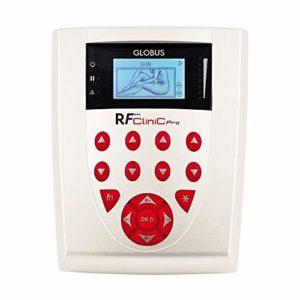 Globus RF Clinic Pro Appareil à ultrasons