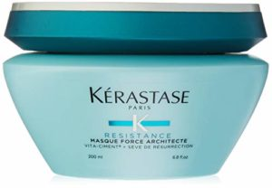 Kérastase – Résistance Masque Force Architecte – 200ml