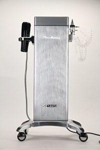 les cheveux seyarsi innovation nano réparation capillaire machine machine haute efficiente, soins, cheveux steamer, scalp machine