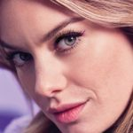 L'Oreal Paris False Lash Bambi Eye 8.9ml Mascara – Extra Black