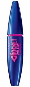 Maybelline New York Mascara Volum'Express Rocket – Noir