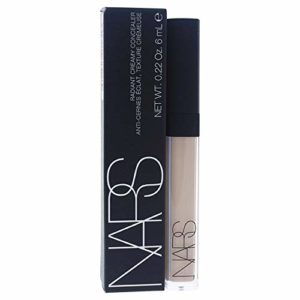NARS Radiant Creamy Concealer – Chantilly 6ml