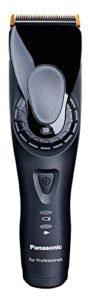 Panasonic Tondeuse Professionnelle – ER-GP80