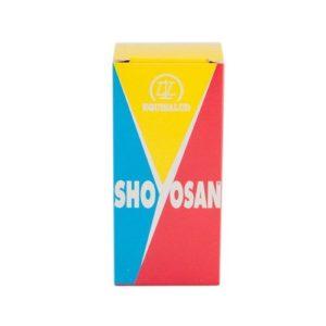 SHOYOSAN 50 CAP