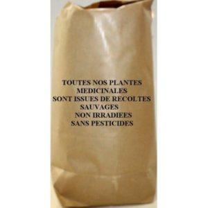 Tisane Thym Mondé Extra feuille ENTIERE 100 GRS Thymus vulgaris