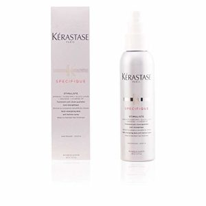 Kerastase Specifique Stimuliste Spray 125ml