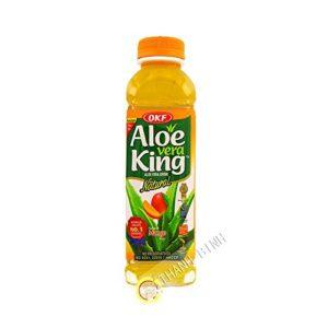 Okf – Aloe Vera Avec Mangue 500Ml