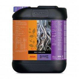 Stimulateur de racines Root Stimulator 5L – Atami B'Cuzz