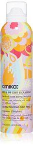 Amika Shampooing Sec Perk Up 232.5 ml