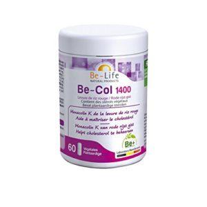 Be-Life Be-Col 1400 – 60 gél.