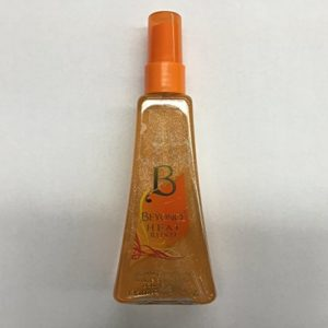 Beyonce Heat Rush By Beyonce Sparkling Body Mist 4.2 Oz by Beyonce