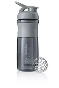 BlenderBottle Sportmixer Tritan- Protéine Shaker / Bouteille d'eau / Shaker Diététique Pebble (1 x 590 ml)