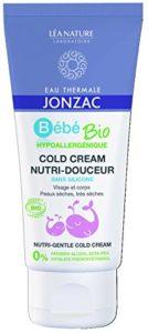 EAU THERMALE JONZAC Cold Crème Nutri-Douceur