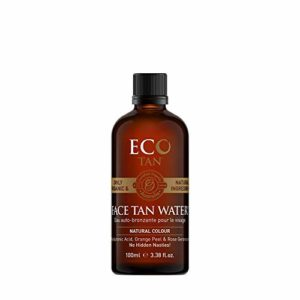 Eco By Sonya Face à l'eau 100ml