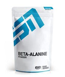 ESN Beta Alanine, 500 g Beutel