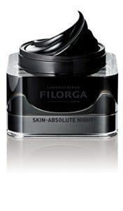 Filorga Skin-Absolute Soin Anti-Âge Ultime Nuit 50 ml