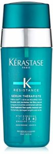 KERASTASE RESISTANCE SERUM THERAPIST 30ML
