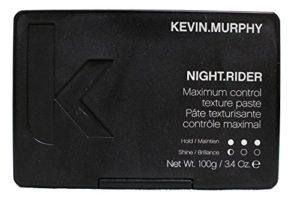 Kevin Murphy Night Rider 100 g