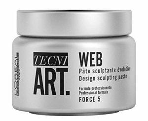 L'oreal – Tecni Art Web Pate 150ml