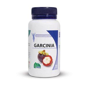 MGD Nature 1GAR Garcinia Complément Alimentaire