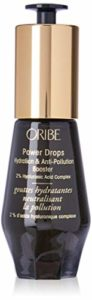 Oribe Drops Power Hydration & anti-pollution Booster 30 ml