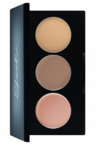 Sleek Make Up Palette de correcteur et anti-cerne 01 4,2 g