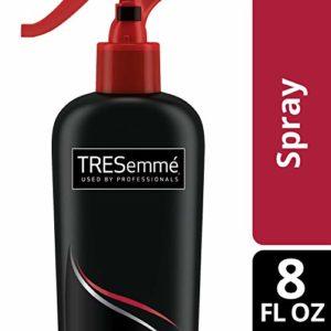 Tresemme – Tresemmé Et Créations Thermique Chaleur Tamer Spray 236 Ml