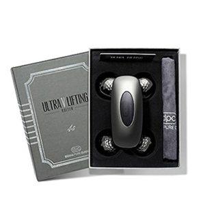 Ultra V levage 4S Rouleau de massage machine Santé du corps Soins de la peau Beauty Therapy