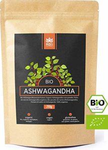 Ashwagandha (500g)